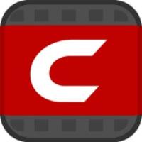شبكتي سينمانا Cinemana 1
