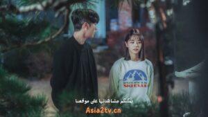 اسيا تي في Asia2tv 1