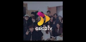 اسيا تي في Asia2tv 2