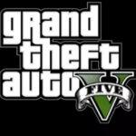تحميل لعبة gta 5 وتعمل 100 تحميل GTA 5 تحميل لعبة GTA للكمبيوتر كيفية تحميل لعبة GTA 5 على الكمبيوتر تحميل GTA 5 Online تحميل GTA 5 مجانا تحميل GTA 5 للاندرويد كيفية تحميل لعبة GTA 5 على الهاتف تحميل لعبة GTA V للاندرويد الاصلية 2020