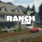 Ranch Simulator تحميل للاندرويد تحميل لعبة Ranch Simulator للجوال مجانا الاصلية تنزيل محاكي المزارع تحميل لعبة Ranch Simulator للجوال مجانا تحميل لعبة Ranch Simulator للاندرويد تحميل لعبة محاكي المزرعة للكمبيوتر Ranch Simulator تحميل مجانا تحميل لعبة Ranch Simulator للاندرويد من ميديا فاير