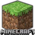 minecraft 1.17 تنزيل تحميل minecraft 1.17.0 من ميديا فاير رابط تحميل ماين كرافت 1.17 للجوال من ميديا فاير Minecraft 1.17 تنزيل PC تحميل ماين كرافت 1.17 للجوال مجانا تنزيل ماين كرافت 1.17 apk تنزيل Minecraft 1.17 للاندرويد تحميل ماين كرافت 1.17 APK رابط تحميل ماين كرافت 1.17 للجوال
