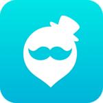 تنزيل تطبيق QooApp مجانا QooApp تحميل برنامج QooApp للايفون برنامج تنزيل ألعاب مجانا تحميل برنامج Uptodown برنامج تنزيل العاب مهكرة 2019 QooApp القديم برنامج تنزيل ألعاب مجانا بدون فلوس تطبيق تحميل
