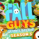 fall guys: ultimate knockout تحميل مجانا تحميل لعبة Fall Guys الاصلية للكمبيوتر تحميل لعبة Fall Guys للجوال مجانا تحميل لعبة Fall Guys للاندرويد apk تحميل لعبة fall guys للاندرويد من ميديا فاير تحميل لعبة Fall Guys: Ultimate Knockout للكمبيوتر تحميل لعبة Fall Guys: Ultimate Knockout تحميل fall guys الاصلية تحميل Fall Guys الاصلية